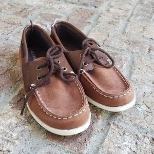 Other - boys loafers boat shoes holiday shoes 3